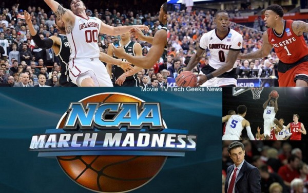 2015 march madness elite 8 images
