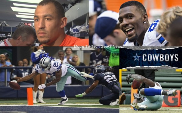 Dallas Cowboys Season Recap & 2015 NFL Draft Needs