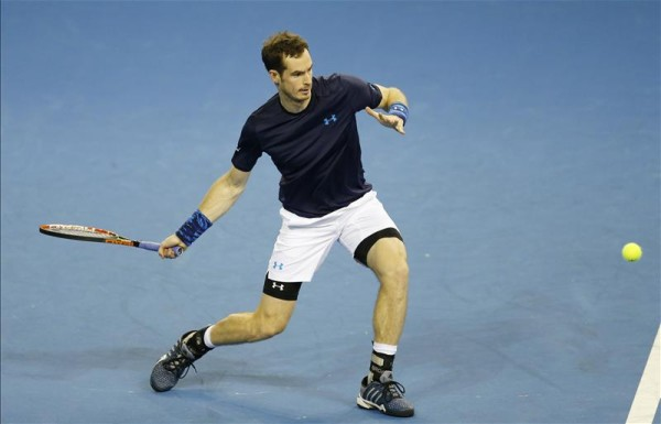 andy murray beats donald young at miami open 2015