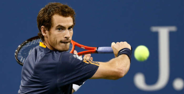 andy murray going for 500th win at 2015 miami open masters images