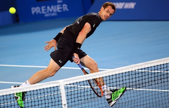 andy murray looks good for 2015 miami masters