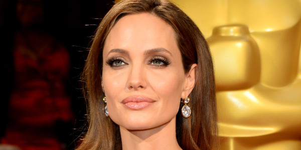 angelina jolie cancer fight 2015 gossip