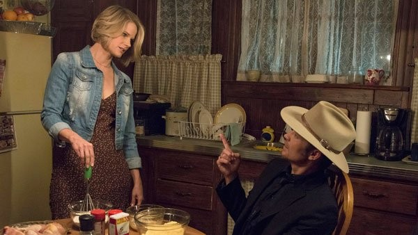 raylan and ava relationship advice