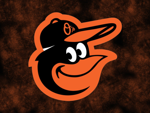 baltimore orioles logo images 2015