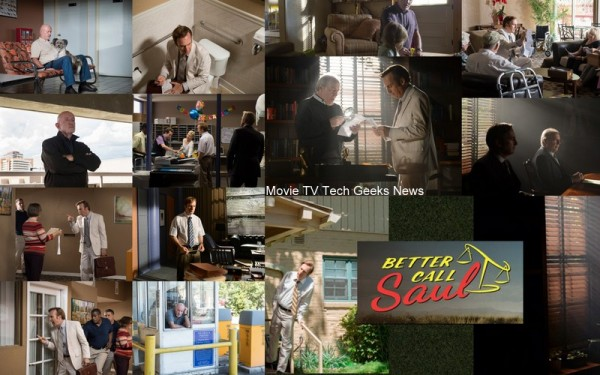 better call saul ep 108 rico recap images 2015