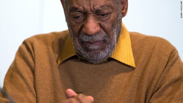 bill cosby trying for come back after rapes 2015