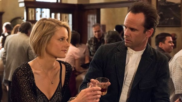 boys with with justified burned recap images 2015