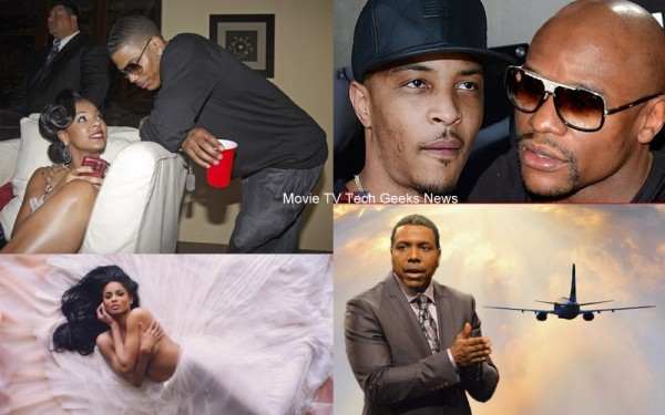 celebrity gossip roundup ciari usher nelly and creflo dollars images 2015