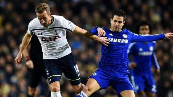 chelsea vs tottenham wins capital one cup 2015