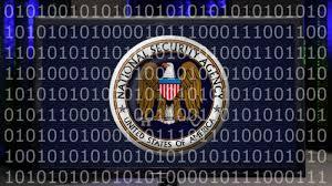 cispa cybersecurity pass through senate 2015