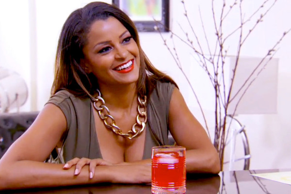 claudia talks dating in atlanta with gay friend rhoa 2015