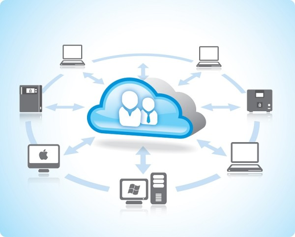 cloud server explained images logo 2015