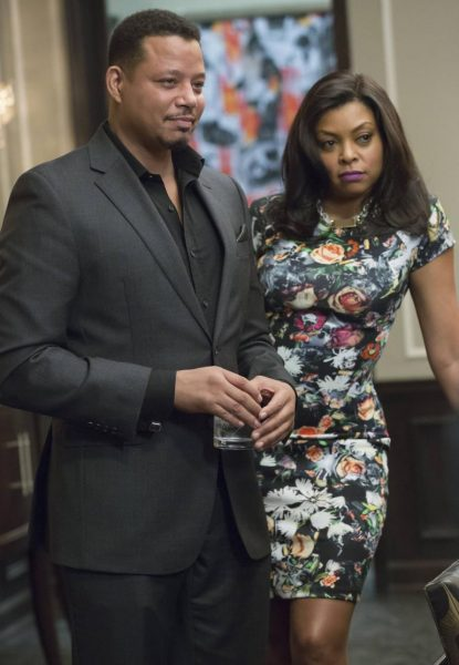 cookie peeing on lucious on empire 2015 recap