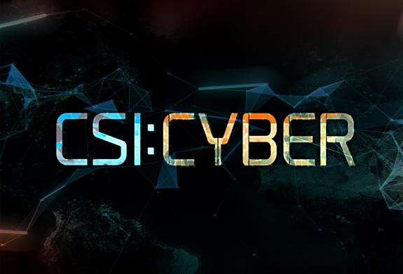 csi cyber ep 1 recap images 2015