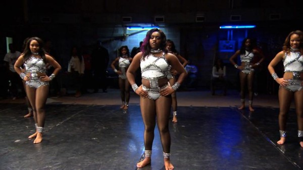 dancing dolls vs diamondettes bring it recap 2015