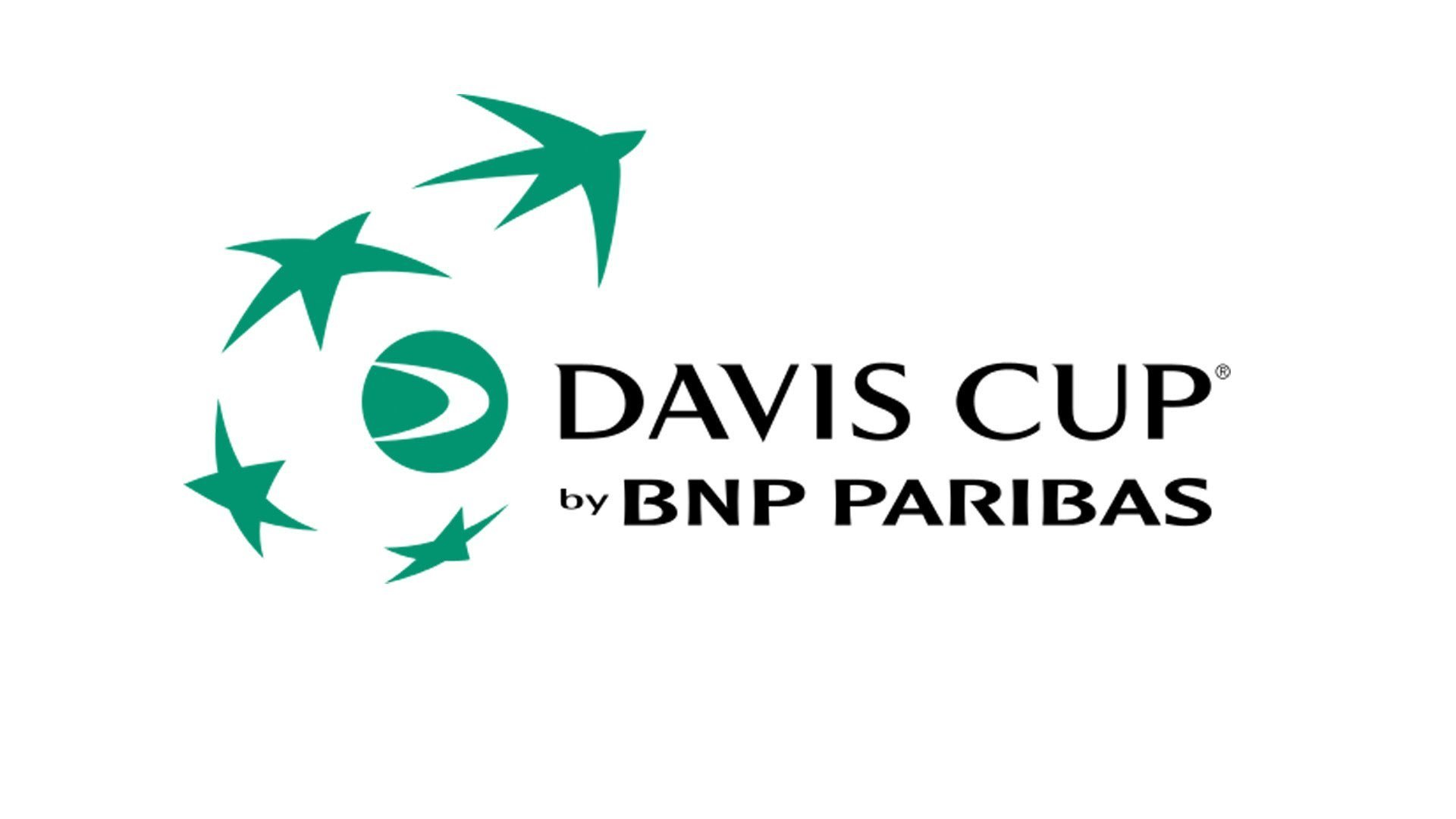[img]http://movietvtechgeeks.com/wp-content/uploads/2015/03/davis-cup-logo-images-2015.jpg[/img]