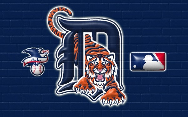 detroit tigers most overrated american league baseball teams 2015