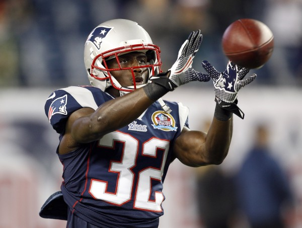 Devin McCourty top nfl free agents 2015