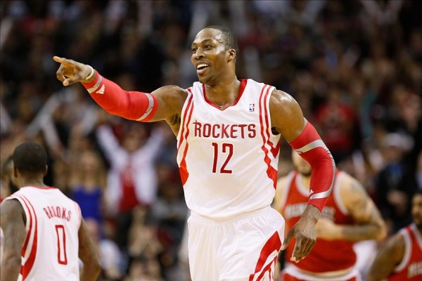 dwight howard hated closet cases gay men in nbl 2015