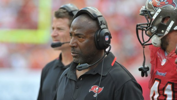 earnest byner coach nfl 2015