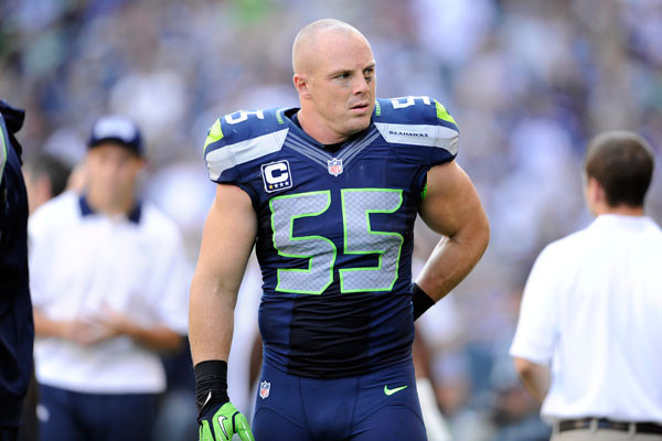 heath farwell leaving seattle seahawks free agent nfl 2015