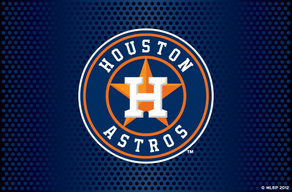houston astros logo images 2015