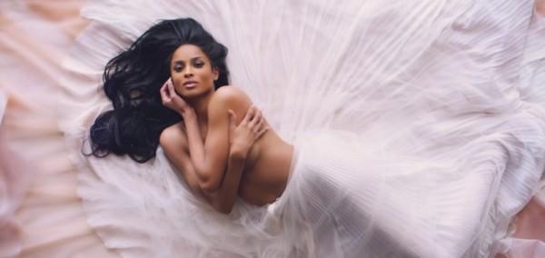 jermaine dupri accuses ciara of ripping off usher song 2015 gossip