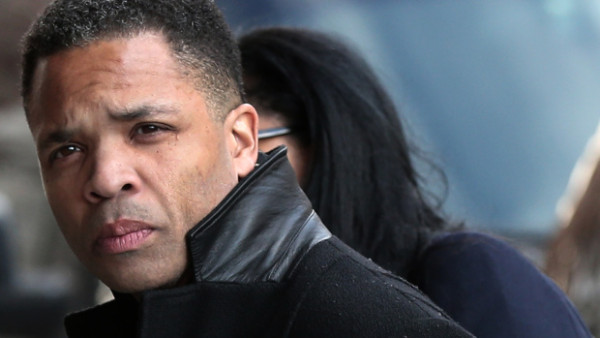jesse jackson jr out of prison in halfway house 2015 gossip