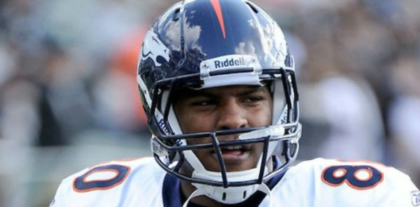 julius thomas bounced from broncos nfl 2015