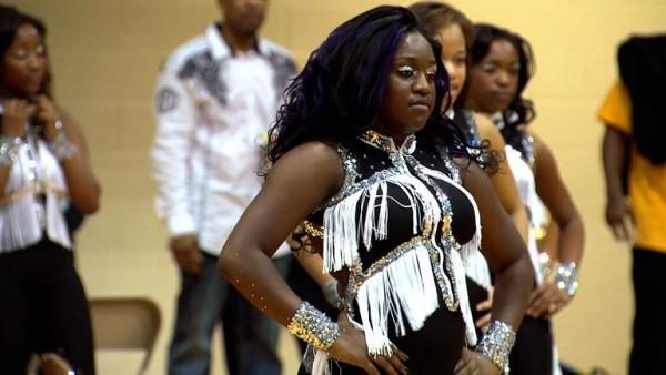 kayla hurt for dancing dolls vs dazzling divas 2015
