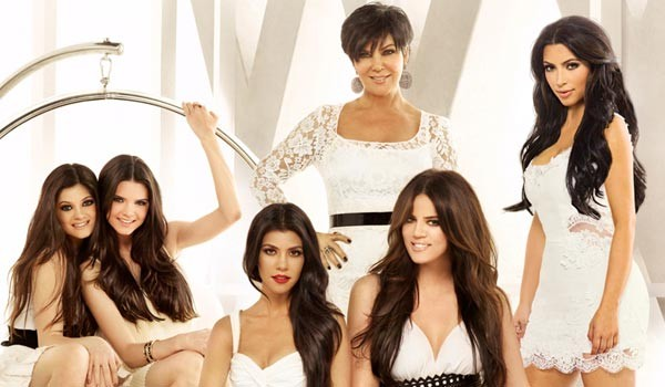 keeping up with the kardashians inks new deal 2015