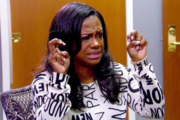 khandi talks to phaedra about problems on rhoa 2015