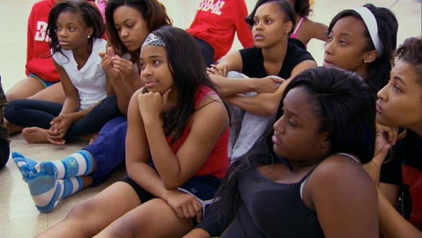 kyla hurt in bring it lifetime recap 2015 images