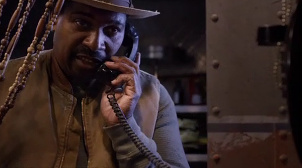 limehouse making calls on justified 2015
