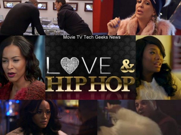 love and hip hop new york ep 514 recap images 2015