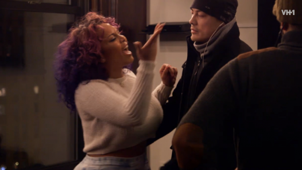 love & hip hop new york woman going crazy 2015 imaga