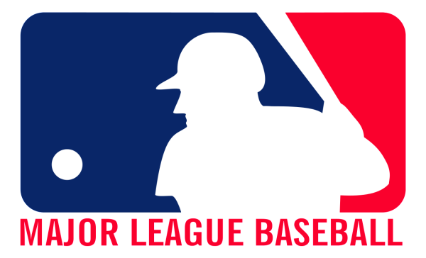 baseball national league logo images 2015