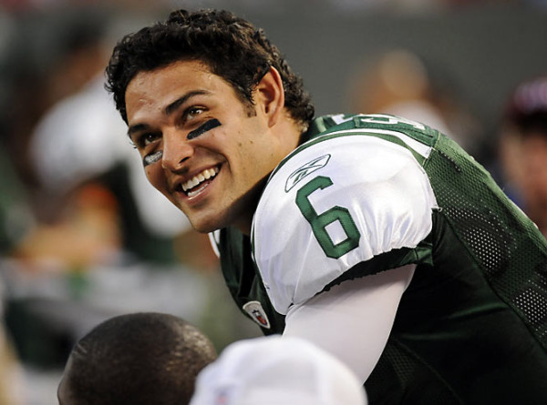 mark sanchez sexy nfl eagles bulge player 2015