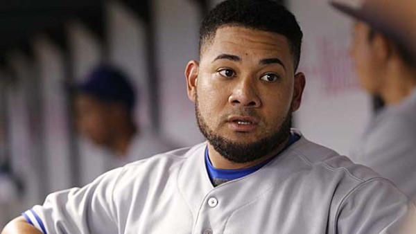 melky cabrera great for chicago white sox 2015