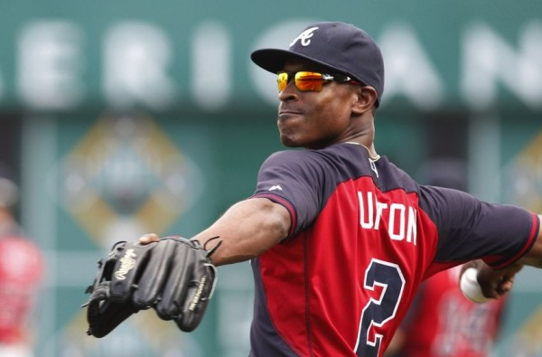 melvin upton jr most overrated national league baseball players 2015