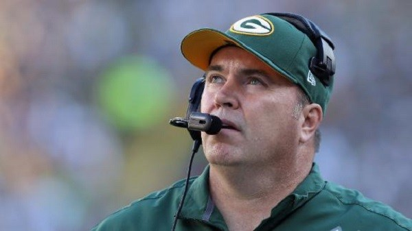 mike mccarthy top 10 nfl head coaches 2015 images