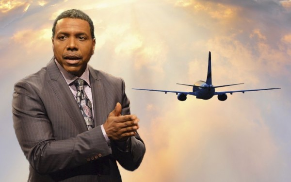 minister creflo dollar wants donations for private jet 2015 gossip