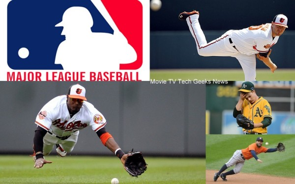 most underrated baseball players 2015 images