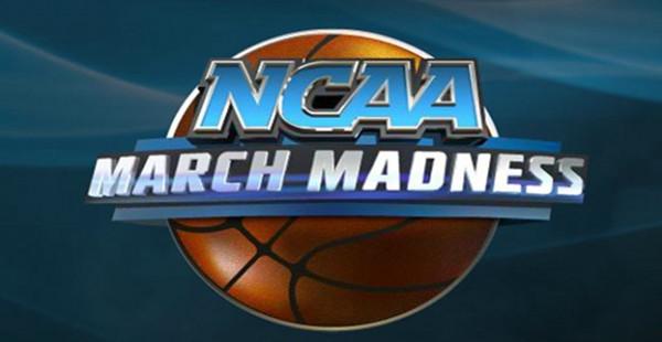 ncaa march madness basketball 2015 recap