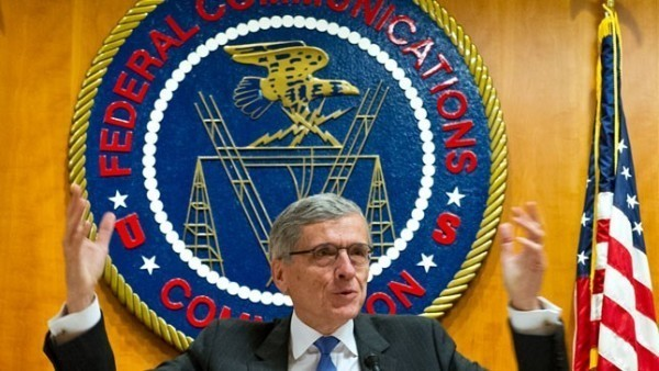 net neutrality hit with two lawsuits against fcc 2015