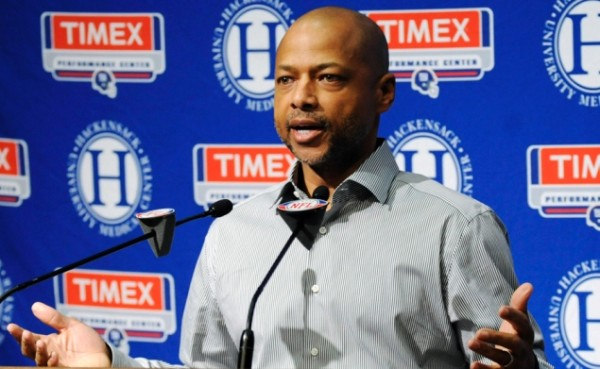 new york giants jerry reese great draft 2015
