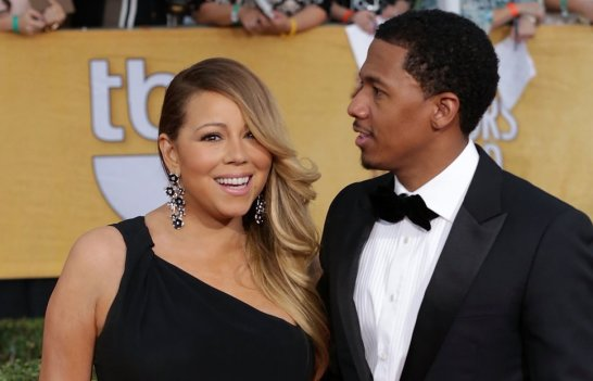 nick cannon mariah carey divorce fraud continues 2015 gossip