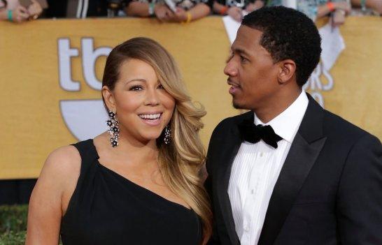 nick cannon mariah carey divorce fraud continues 2015 gossip