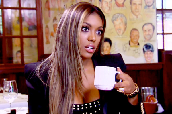 porsha stirs pot up on kandi with phaedra on real housewives of atlanta recap 2015