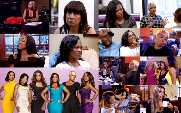 real housewives of atlanta season 7 ep 16 nene leakes images 2015